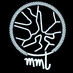 Multispectral Microscopic Technologies